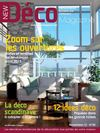 New Déco Magazine Nov 12