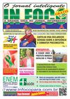 Jornal In Foco Par Edio Novembro 2012