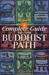 Complete Guide to the Buddhist Path_PB