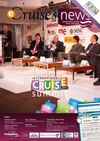 eCruisesNews ao 2012 - Noviembre (ICS 2012)