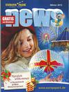 EP News Winter 2012-13 Teil 1