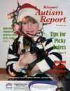 Missouri Autism Report December 2012
