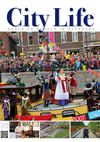 Citylife Roermond 35