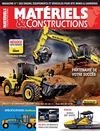 Matriels &amp; Constructions magazine Algrie n20 - SITP 2012
