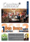 Revista Centro 2012/11