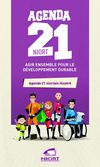 Agenda 21 - Agir ensemble pourle dveloppement durable