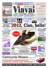 Viavai - dicembre 2012