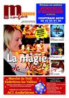 Mayenne Infos Dcembre/Janvier 2012/13