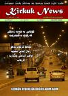 Kirkuk News 24