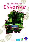Escapades en Essonne