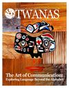 TWANAS: The Art of Communication