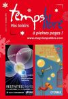 Magazine temps libre dcembre 2012