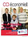 CCI conomie n26 - dcembre 2012