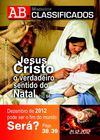 Edio 64 Dezembro 2012
