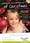 Rouse Hill Christmas Event Guide