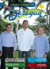 Revista Jaragu Novembro 2012