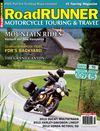 RoadRUNNER Magazine January/February 2013 Preview
