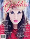 Goddess Magazine December 2012 Issue