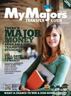 MyMajors.com Transfer Guide, Fall 2012, Book 274, 276
