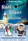 Nol blanc  Bziers