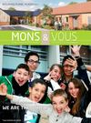 "Mons&Vous 55 décembre 2012 : ""We are the people"""