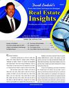 Dave Lindahl's Real Estate Insights December 2012