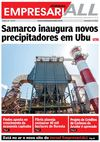 Jornal Empresariall - Edio n 29 - Dezembro de 2012
