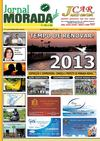 14 Edio Jornal Morada do Vale - Dezembro 2012