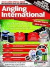 Angling International - January 2013 - Issue 60