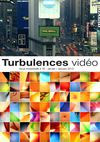 Turbulences Vidos #78
