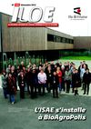 ILOE N208-dcembre 2012