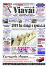 Viavai - gennaio 2013