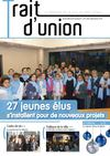 Trait d'union n°228