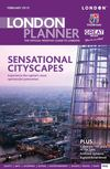 London Planner February 2013