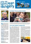 Bulletin municipal janvier 2013