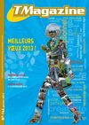 Tremblay Magazine N°144 - Janvier 2013
