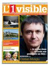 n 31 - novembre 2012