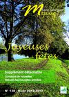 Saint-Georges Magazine n°138