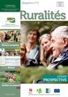 Magazine Ruralits n15
