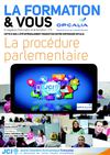 E-mag N5 - Procdure parlementaire - Jeune Chambre conomique