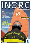 Indre Union n80 - 1er trimestre 2013
