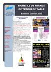 Bulletin_Janvier_Vtrans