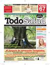 TodoSalud N 67 - Enero 2013
