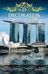 Revista Decorativa Design