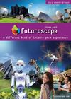 Futuroscope | 2013 Season-groups