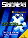 Cuadernos de Seguridad 274