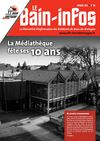 Bain-infos n74 - janvier 2013