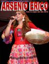 Revista Arsenio Erico