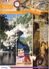 Guide dcouverte | Discovery guide 2013