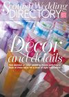 SWD Decor and Details Special January 2013
